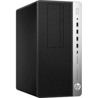 Компьютер HP ProDesk 600 G3 2SF51ES