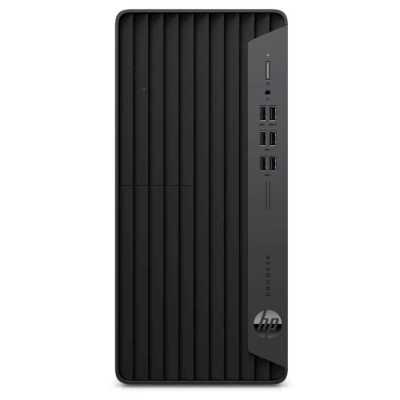 компьютер HP ProDesk 600 G6 MT 215V7ES
