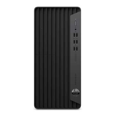 компьютер HP ProDesk 600 G6 MT 272X6EA