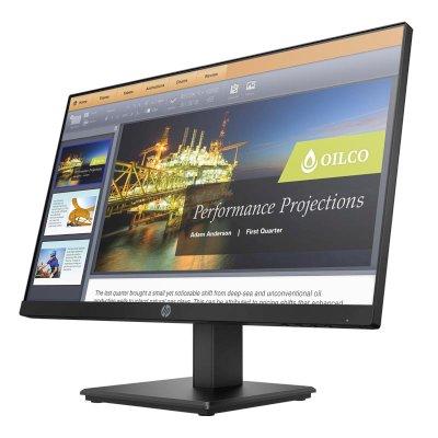 монитор HP ProDisplay P224
