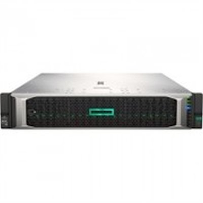 сервер HPE ProLiant DL380 Gen10 P02463-B21