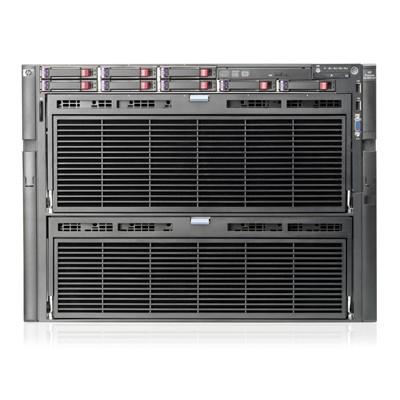 сервер HPE ProLiant DL980R07 AM444A
