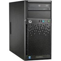 Сервер HPE ProLiant ML10 837829-421