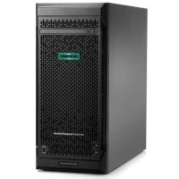 Сервер HPE ProLiant ML110 P10806-421