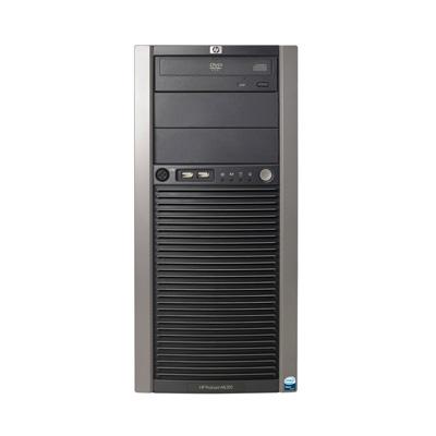 сервер HPE ProLiant ML310T05 445335-421