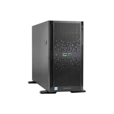 сервер HPE ProLiant ML350 Gen9 835848-425