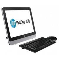 Моноблок HP ProOne 400 G1 L3E56EA