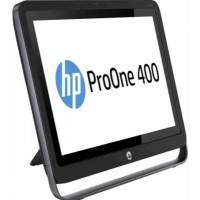 Моноблок HP ProOne 400 G1 N0D48ES