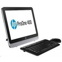 Моноблок HP ProOne 400 L3E57EA