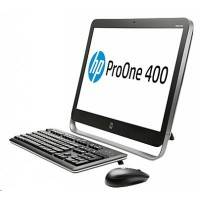 Моноблок HP ProOne 400 N0D14EA