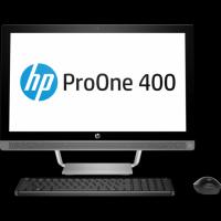 Моноблок HP ProOne 440 G3 1KP42EA