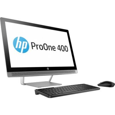 моноблок HP ProOne 440 G3 2RU01ES