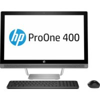 Моноблок HP ProOne 440 G3 2VR99ES
