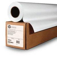 Бумага HP Q1412B