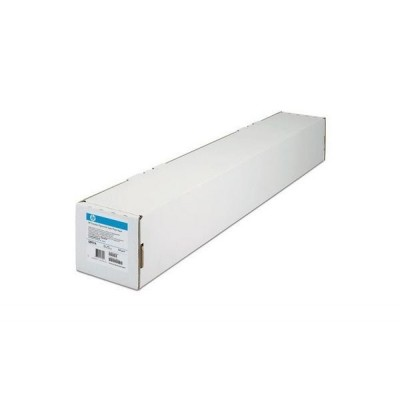бумага HP Q1420B