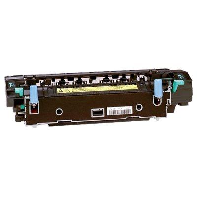 картридж HP Q7502A