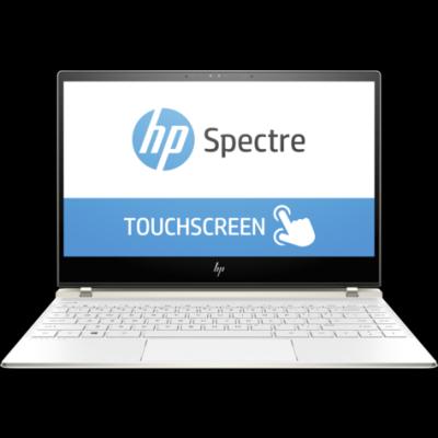 ноутбук HP Spectre 13-af006ur