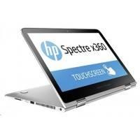 Ноутбук HP Spectre x360 13-4001ur