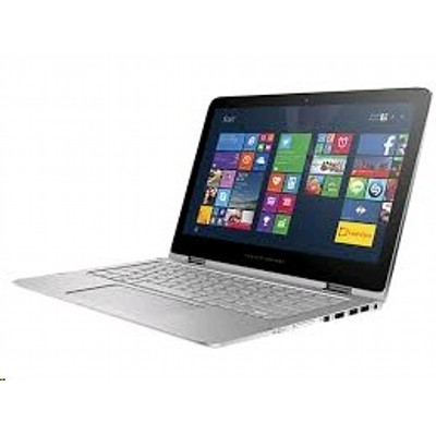 ноутбук HP Spectre x360 13-4051ur