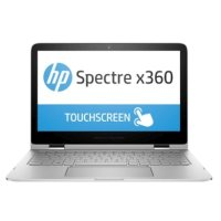Ноутбук HP Spectre x360 13-4101ur