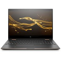 Ноутбук HP Spectre x360 15-ch004ur
