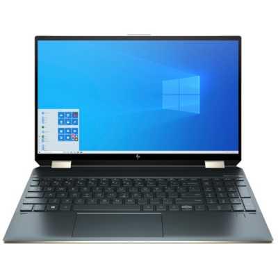 ноутбук HP Spectre x360 15-eb0042ur