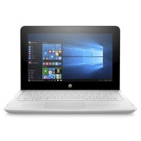 Ноутбук HP Stream 11-aa011ur x360