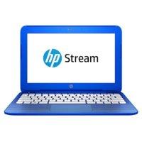 Ноутбук HP Stream 11-r000ur
