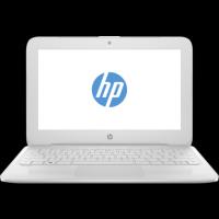 Ноутбук HP Stream 11-y010ur