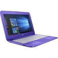 Ноутбук HP Stream 11-y012ur