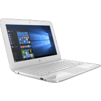 Ноутбук HP Stream 11-y013ur