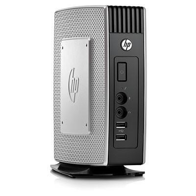 компьютер HP t510 C9E66AA