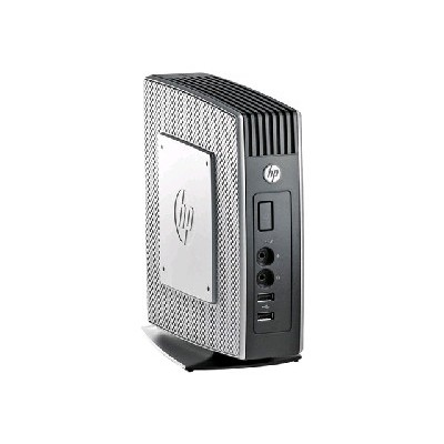 компьютер HP t510 E4S24AA