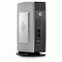 Компьютер HP t510 H2P23AA