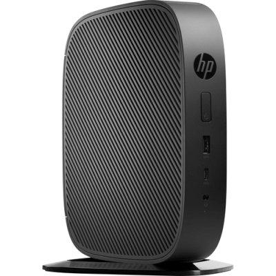 компьютер HP t530 2RC30EA