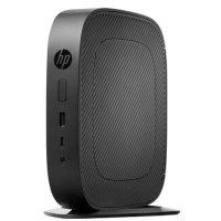 Компьютер HP t530 Y5X64EA