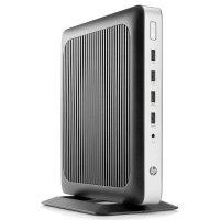 Компьютер HP t630 2RC38EA