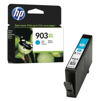 картридж HP T6M03AE
