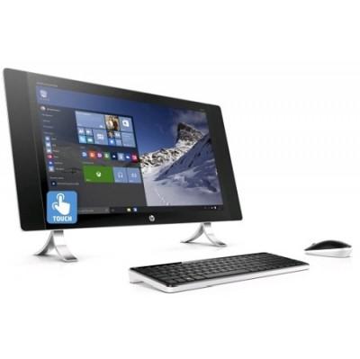 моноблок HP Touchsmart Envy 24-n001ur P3G46EA