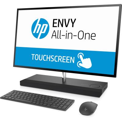 моноблок HP Touchsmart Envy 27-b209ur 7JY95EA