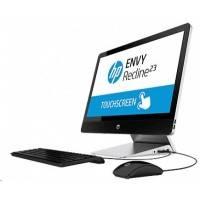 Моноблок HP Touchsmart Envy Recline 23-k401ur