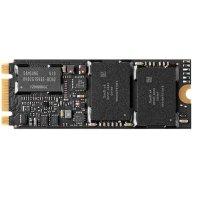 SSD диск HP Turbo Drive G2 512Gb X8U75AA