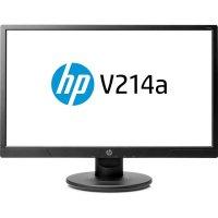 Монитор HP V214a 1FR84AA
