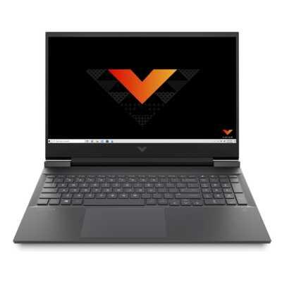 ноутбук HP Victus 16-e0070ur