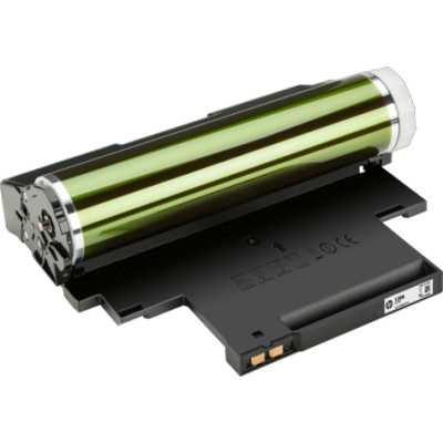 фотобарабан HP W1120A