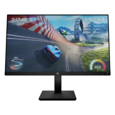 монитор HP X27q 2V7U5AA