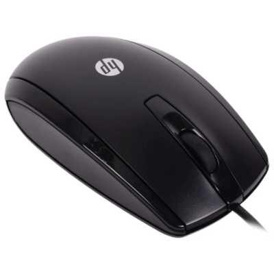 мышь HP X500 E5E76AA