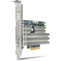 SSD диск HP Y1T47AA