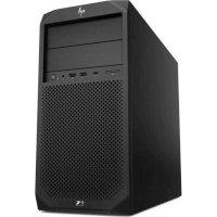 Компьютер HP Z2 G4 1YZ78EA