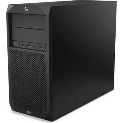 компьютер HP Z2 G4 4RW83EA